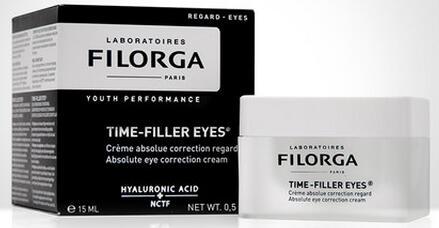 菲洛嘉怎么样 菲洛嘉面膜多久用一次
