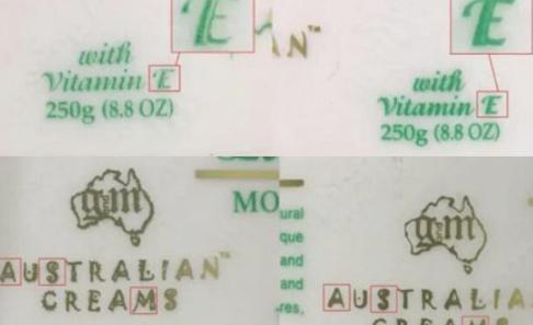 澳洲gm绵羊油真假辨别 图文详细介绍辨别方法+绵羊油的功效介绍