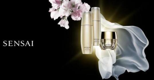 花王调整了美妆品牌组合 在日本还取消了中高端之分