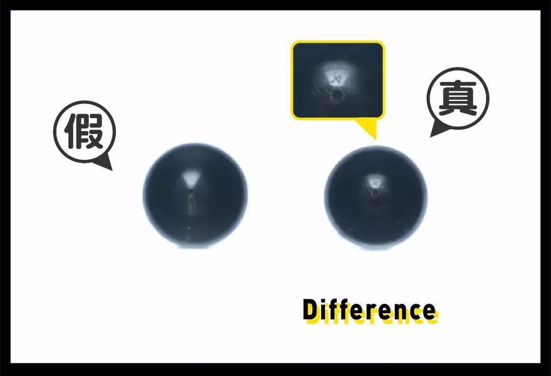 MAC子弹头2018最新版真假辨别!图文详细介绍MAC子弹头2.0版本辨别方法~