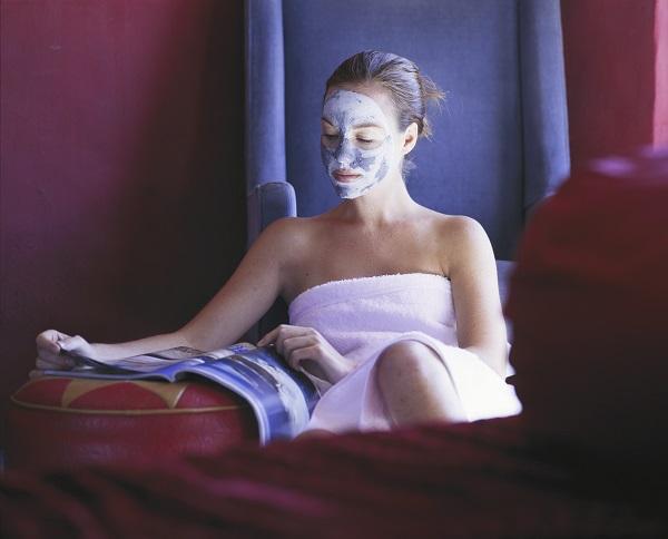 正确的面膜使用方法,让你素颜也能皮肤好状态!