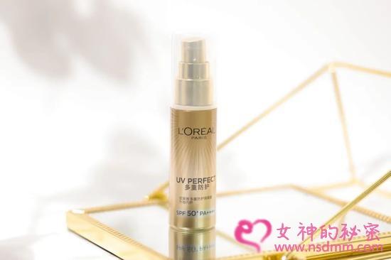 油性皮肤用什么护肤品?油性皮肤正确选择护肤品经验分享