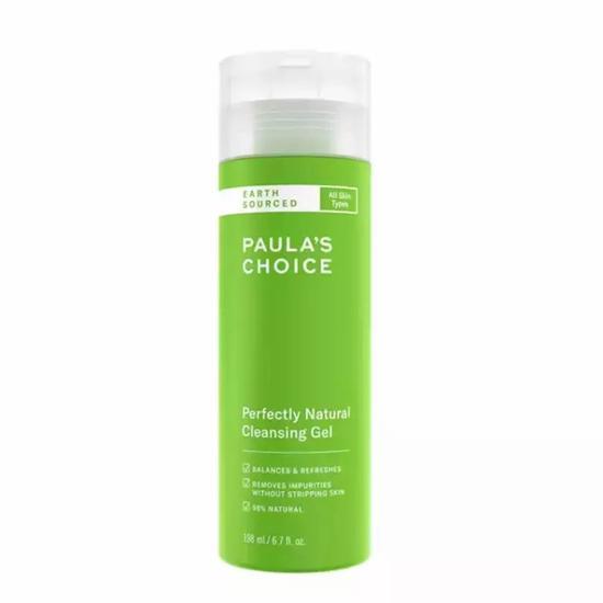 敏感肌肤用什么护肤品?敏感肌肤正确选择护肤品经验分享